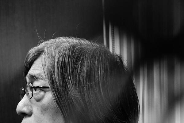 一輩子的讀書人詹宏志(二):我趕上台灣各種編輯概念的爆發期