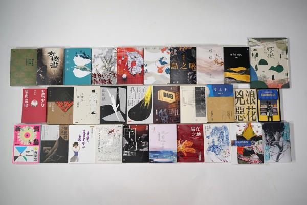 2021臺灣文學獎「金典獎」:當我們討論金典獎,我們討論的是什麼