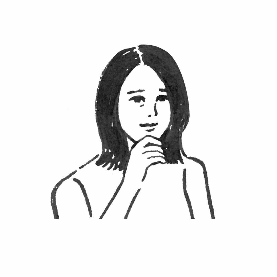 王君琦:眼耳浪