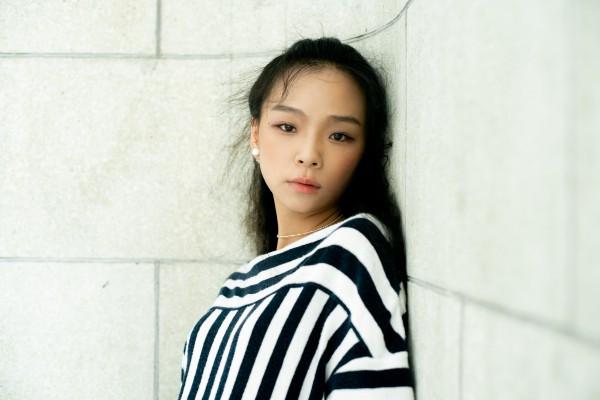 2021臺北詩歌節:歌手余佩真以靈魂刻畫愛與詩