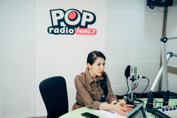 Podcast 與廣播的非戰之爭:要靠平台還是靠KOL?