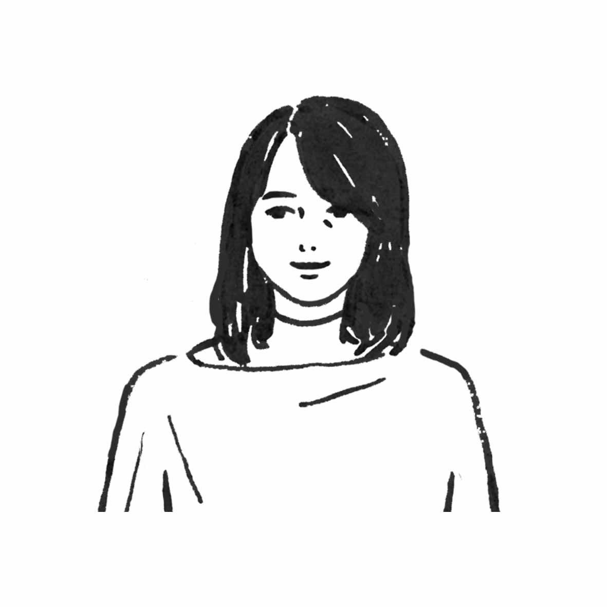 張惠菁:第一次說出