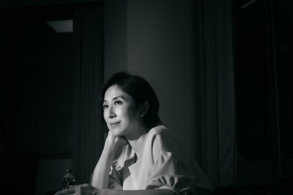 黃韻玲:讓台北流行音樂中心成為最靠近未來的場域