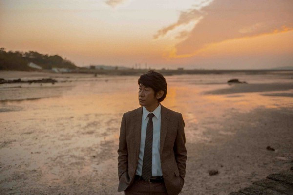 全台灣都能看到「高雄電影節」:策展人黃晧傑首推強片Online