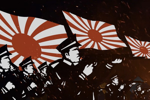 致自由!從賴和到陳定南的台灣不羈精神