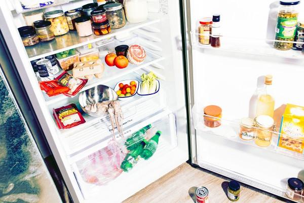 罐頭也可以很好吃:保存食品牌「LOUU」的風土罐頭和在地奶油