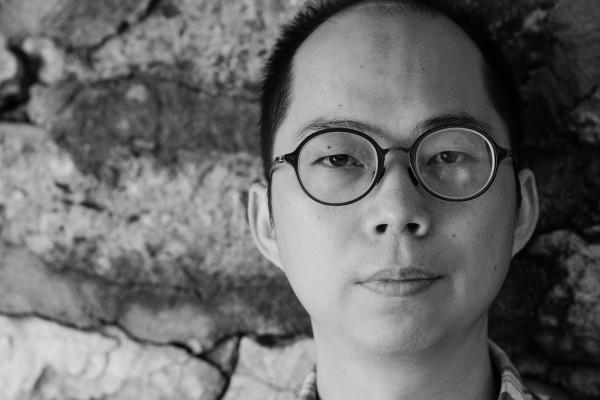 黃崇凱 VS. 拍謝少年(上):台派中年站出來!文學與搖滾樂的共時宇宙