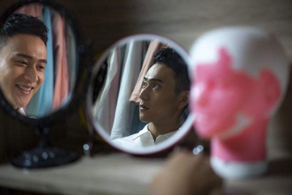 為什麼劉冠廷是最炙手可熱的演員:著迷人性貪嗔痴,思考入戲真空狀態