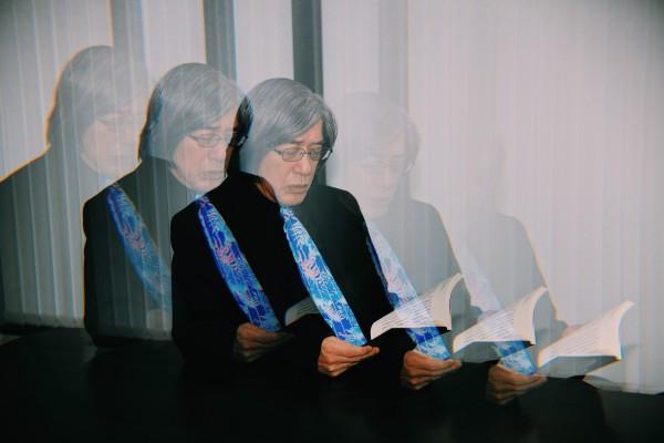 一輩子的讀書人詹宏志(一):近乎閱讀狂的那場生命冒險