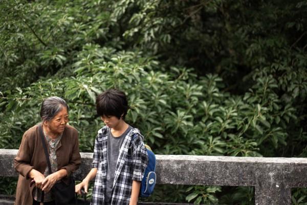 重新「發現」陳淑芳:台灣電影中永遠的母親