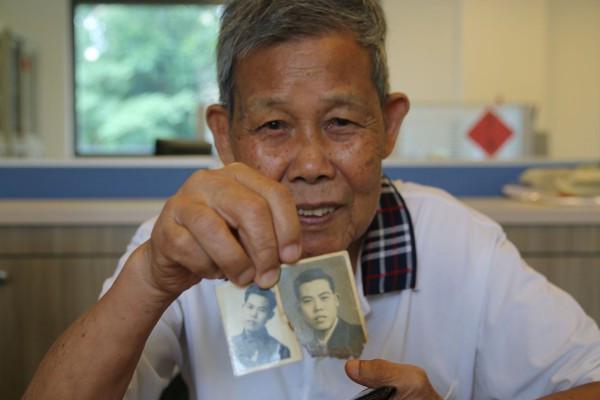 從馬來西亞到中國再到台灣:馬來西亞華人也是台灣白恐受難者