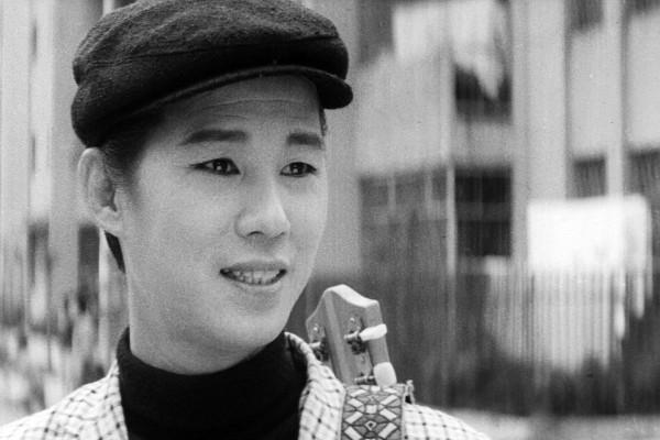 《歌唱臺灣》:臺語流行歌曲與流行樂的文化殖民