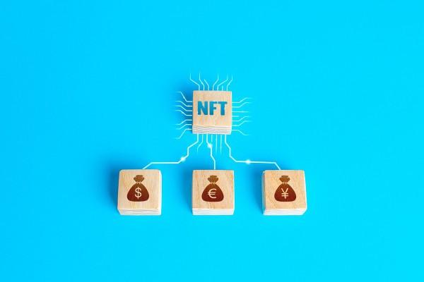 NFT為何成為內容創作最新趨勢?