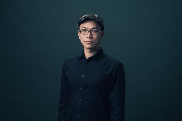 哲學作家朱家安 :二十世紀最後的少年 反思跨時代脈動