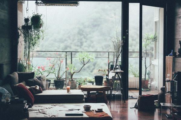 居家工作六種療癒身心的薰香療法