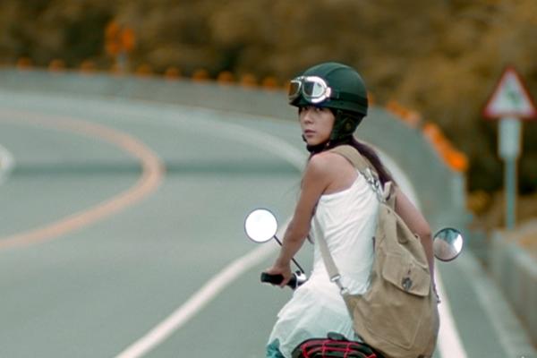 陳綺貞〈旅行的意義〉:「小清新」是厭世潮來襲前的發炎抗體