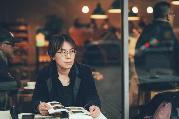 新經典文化總編輯葉美瑤:無畏險境的出版界創業家